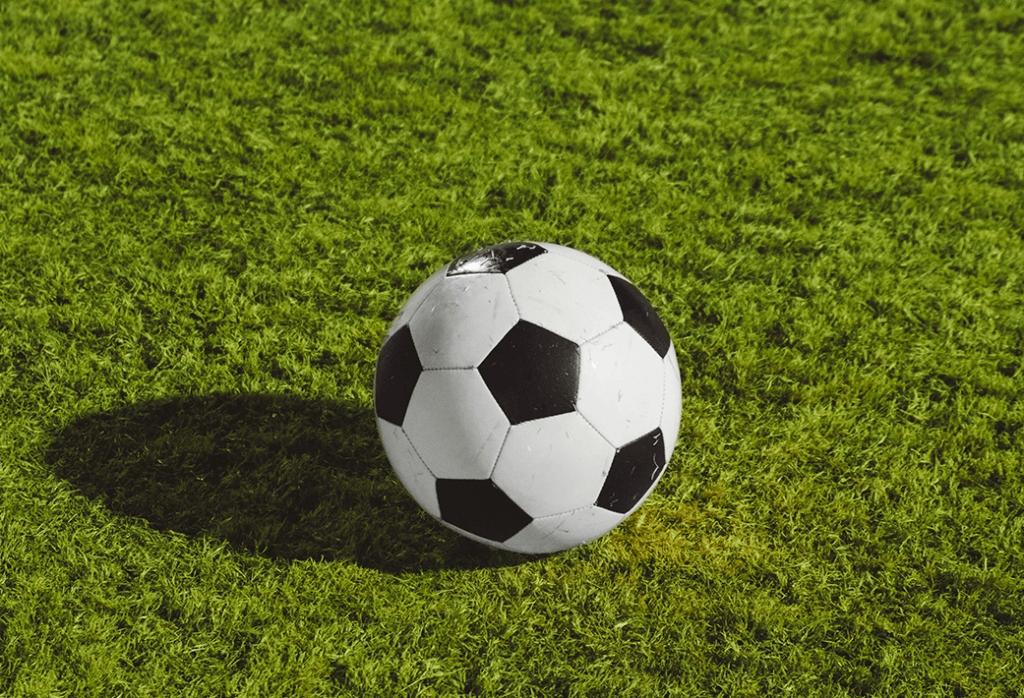 На футбольных турнирах и фестивалях Каменского района