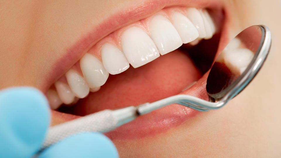 В стоматологическом центре «Стоматолог и Я» ведут приём опытные врачи-стоматологи