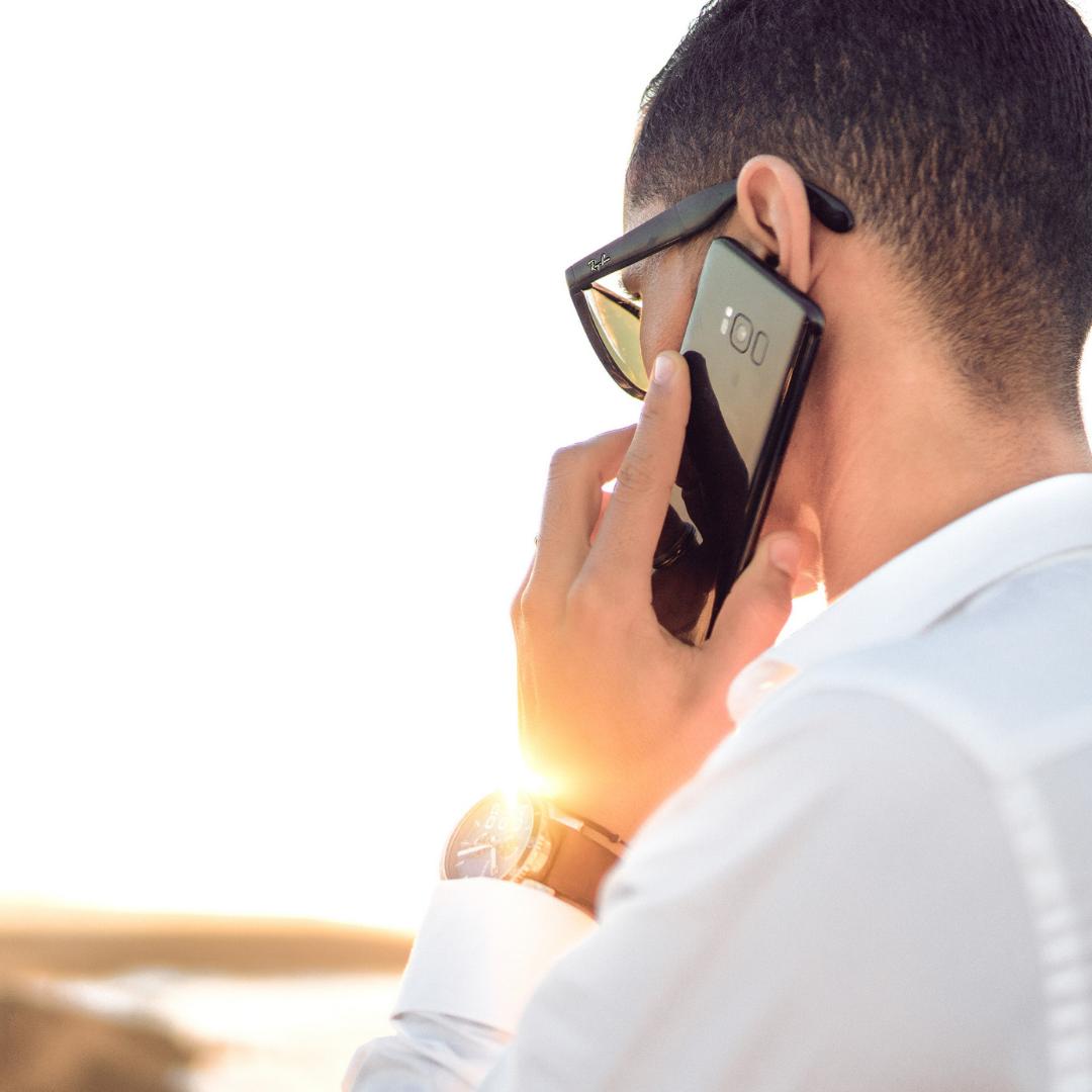 Мошенники стали пугать уголовным наказанием за звонок в банк для проверки информации