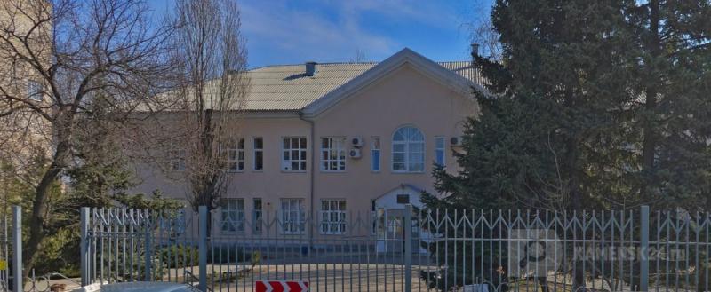 Центральная городская больница Каменска получит восемь миллионов рублей на современное оборудование