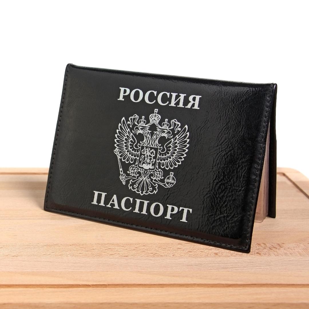 Цифровые паспорта появятся у россиян до конца 2021 года
