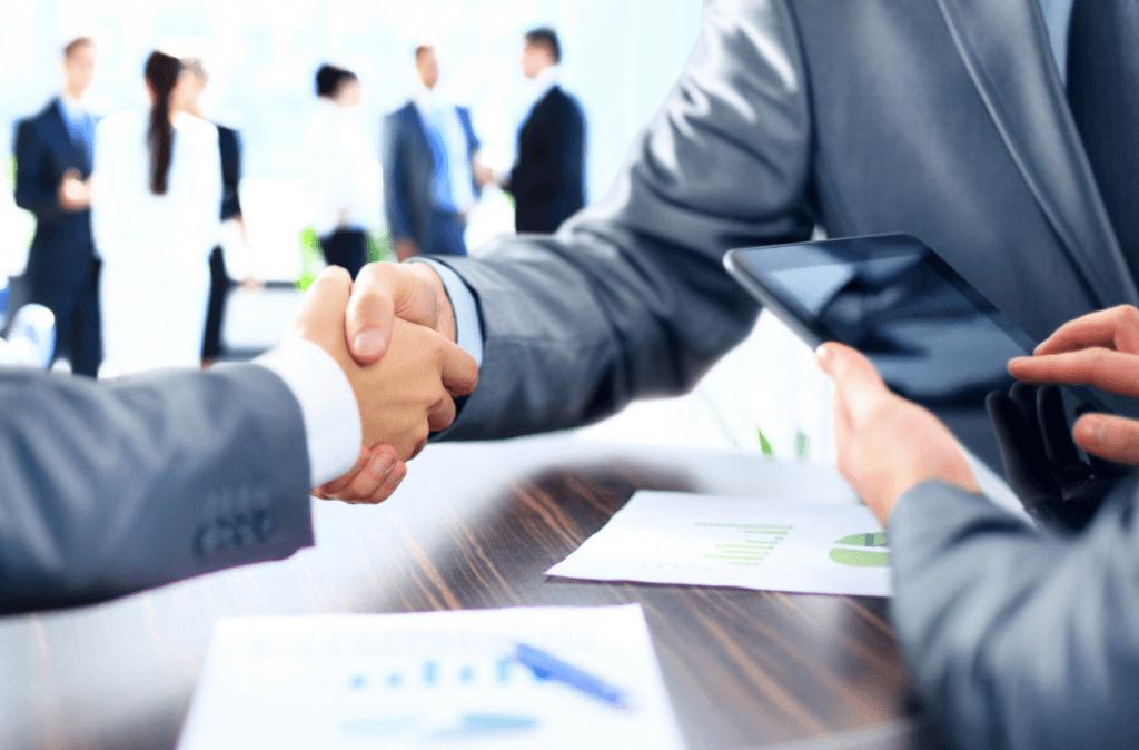 В Каменске реализуется национальный проект «Малое и среднее предпринимательство и поддержка индивидуальной предпринимательской инициативы»