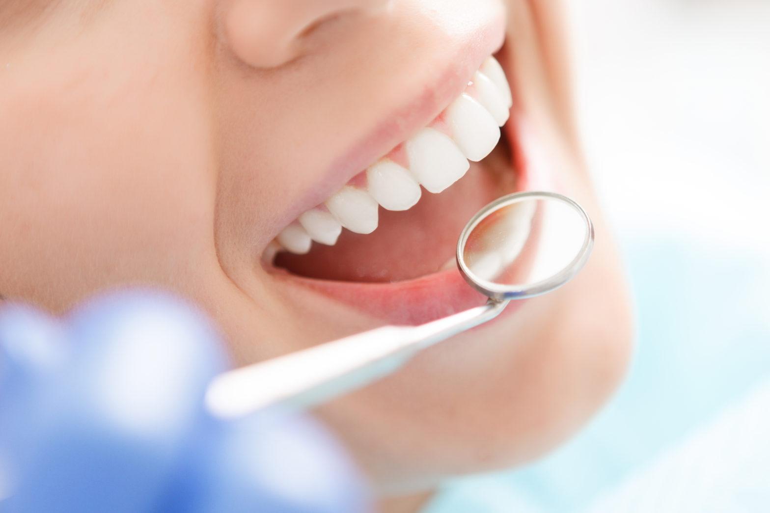 Запись на приём в стоматологический центр «Стоматолог и Я»