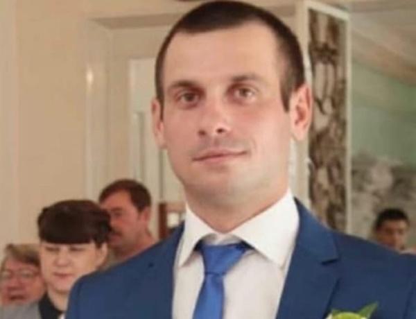 В Ростовской области разыскивают парня, подозреваемого в убийстве