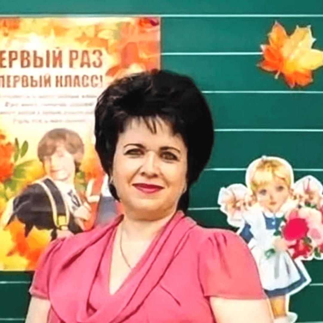 Стали известны результаты ежегодного конкурса лучших учителей России