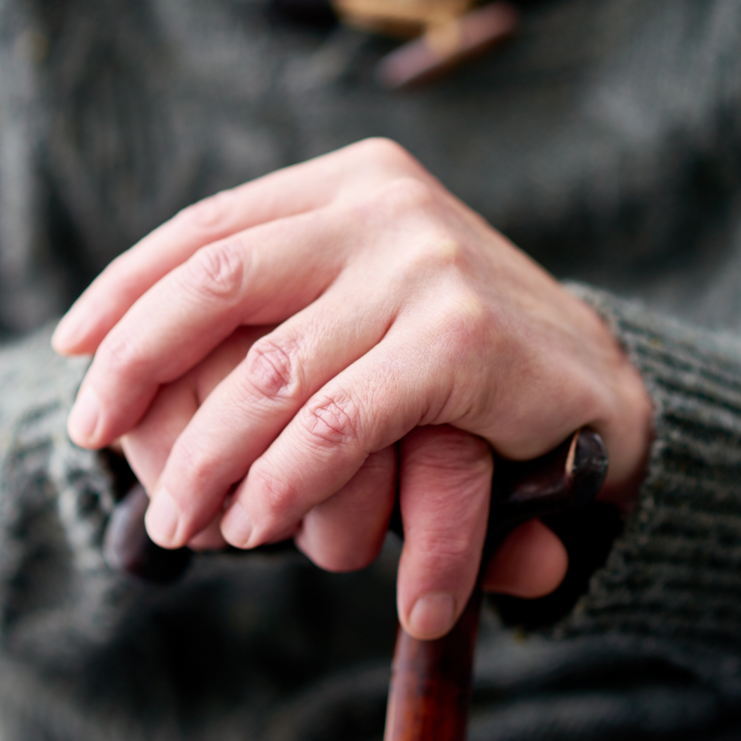 Более 1,2 млн пенсионеров Ростовской области получат единовременную выплату