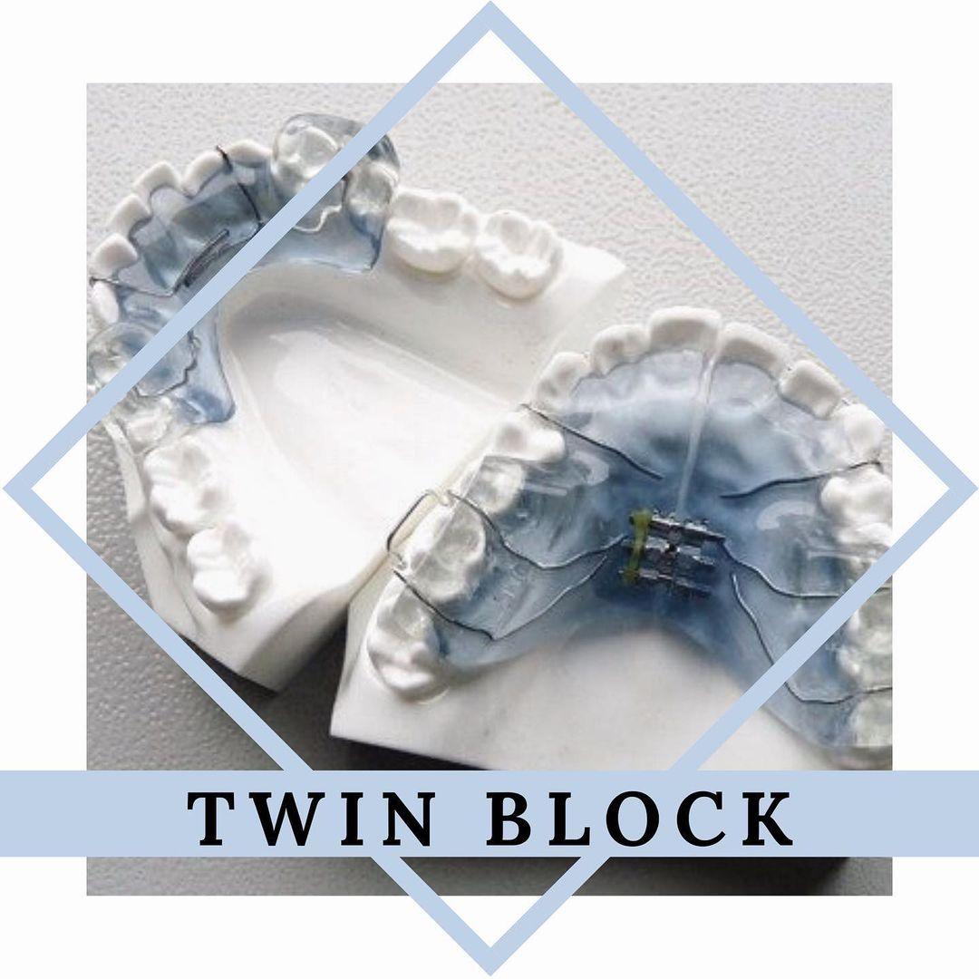В клинике «Стоматолог и Я» ведут прием стоматологи-ортодонты Ю. А. Коротицина и Т. В. Сидорова